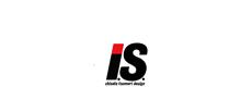 I.S. chisato tsumori design