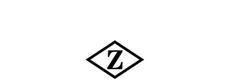 Z_ICON ゼット アイコン