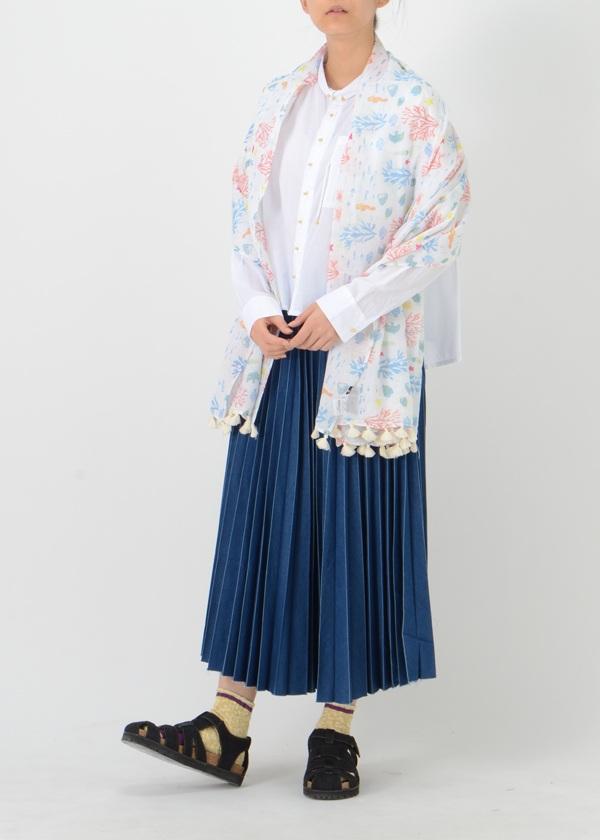 ネ・ネット / グルカサンダル / シューズ