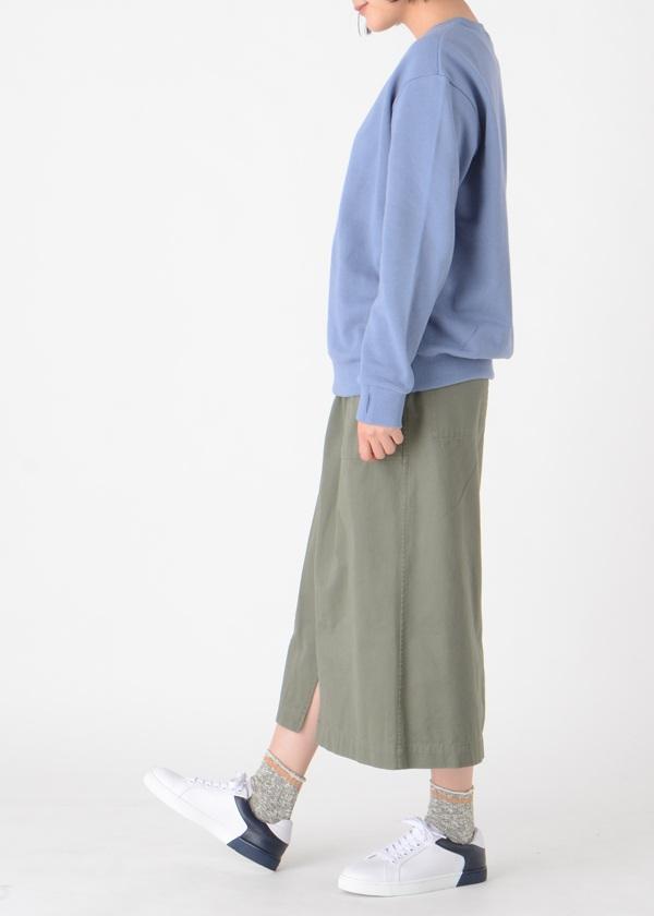 ネ・ネット / クマツイル / スカート