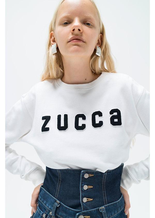 ZUCCa / ストレッチデニム / パンツ