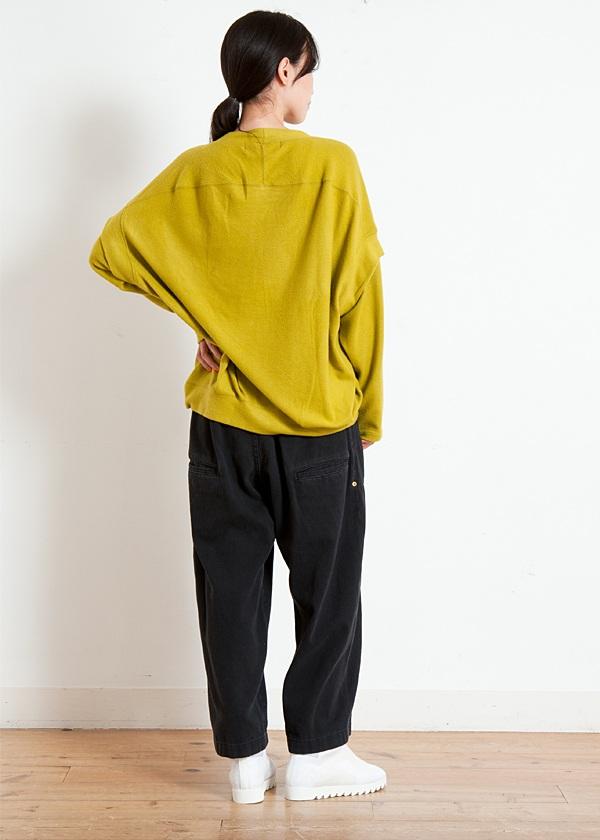 メルシーボークー、 / S B:キモーツイル / パンツ