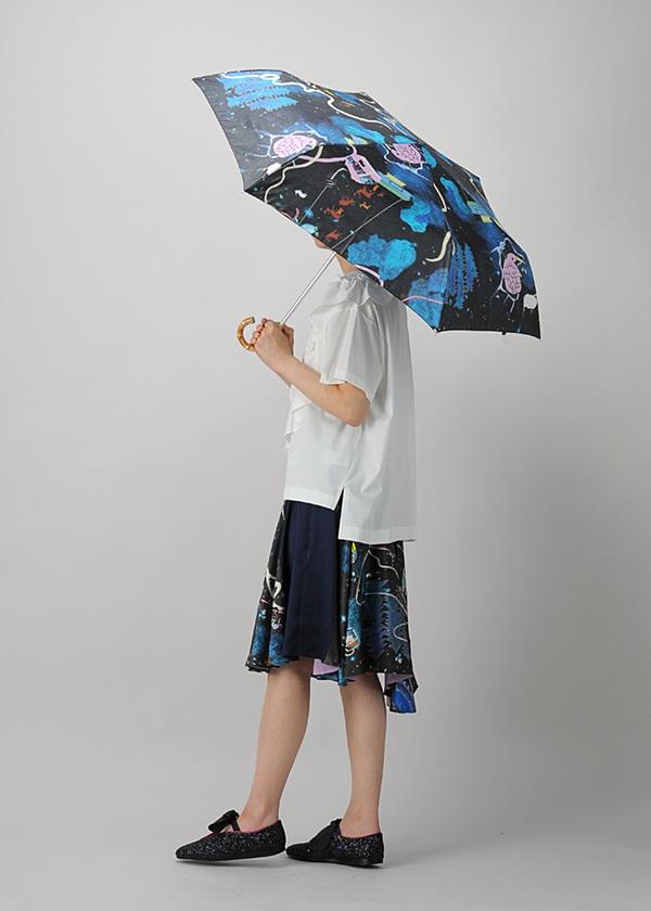 TSUMORI CHISATO / S アトラクションレイニー /傘