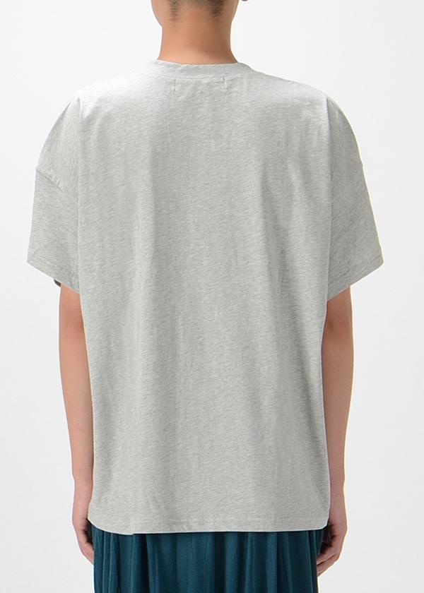 メルシーボークー、 / S メンズ B:エムムーティー / Tシャツ