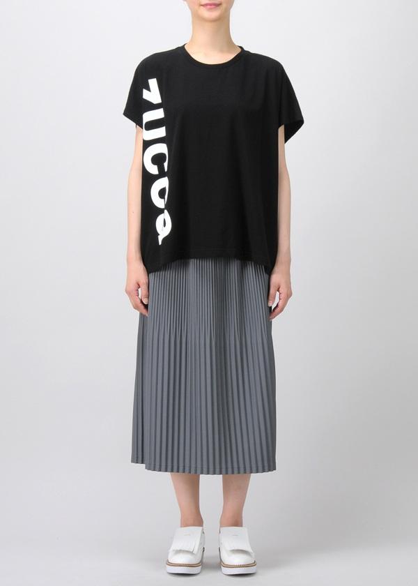 ZUCCa / タッセルシューズ / シューズ