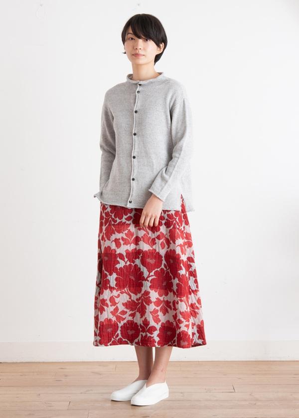 Plantation / ピオニーJQ / スカート