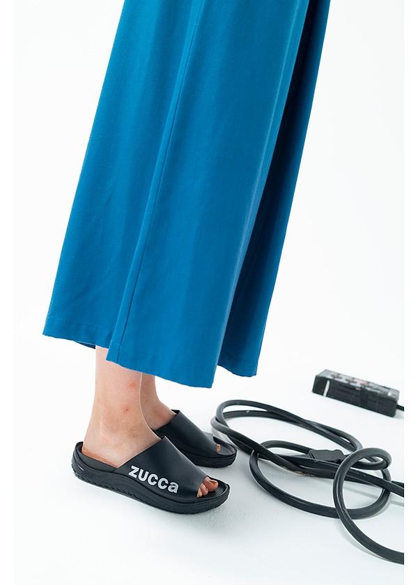ZUCCa / GF MBT / サンダル