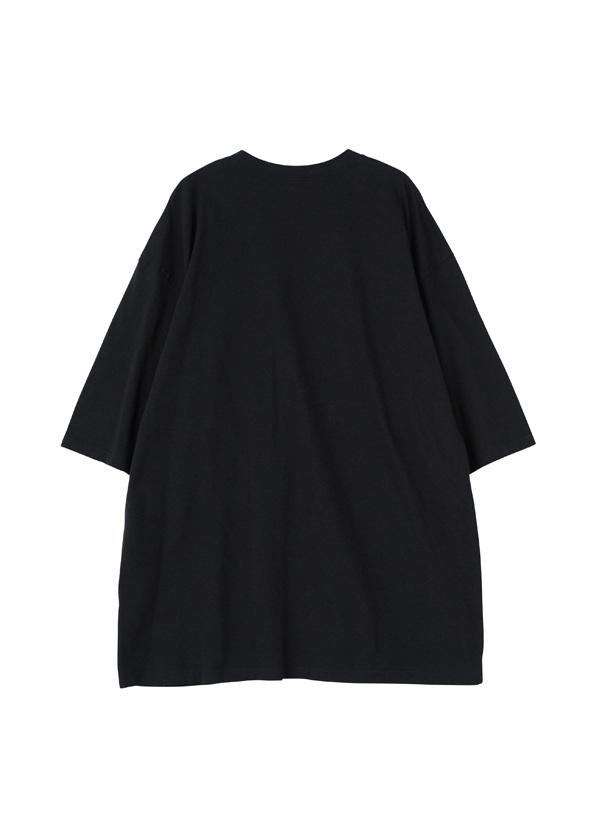 ZUCCa / (O) メンズ RANGDA Tシャツ / Tシャツ
