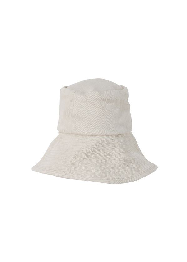 Plantation / S ビゼンツイルハット / 帽子