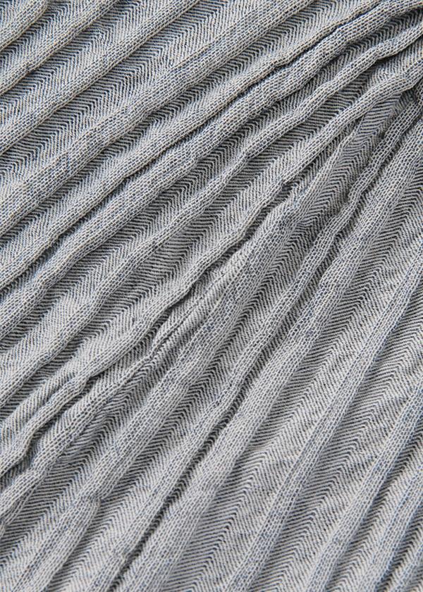 Plantation L-line / S CLウェーブ / スカート
