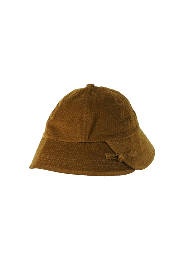 S China button hat