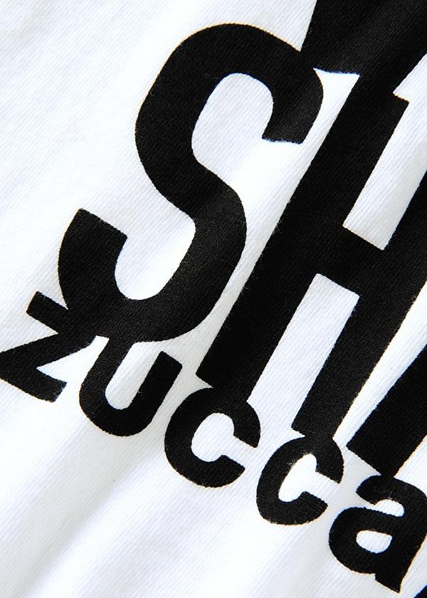 ZUCCa / S ZUCCaANDOYOKO T�T / T�V���c