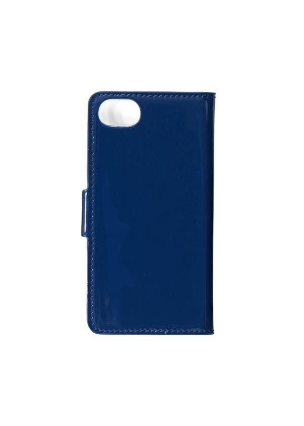 ZUCCa / プライマリーカラーIPhoneケース / iPhoneケース