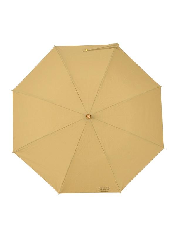 ZUCCa / S アーミーパラソル / 傘