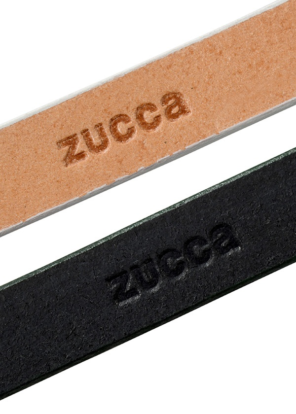 ZUCCa / S コバベルト / ベルト