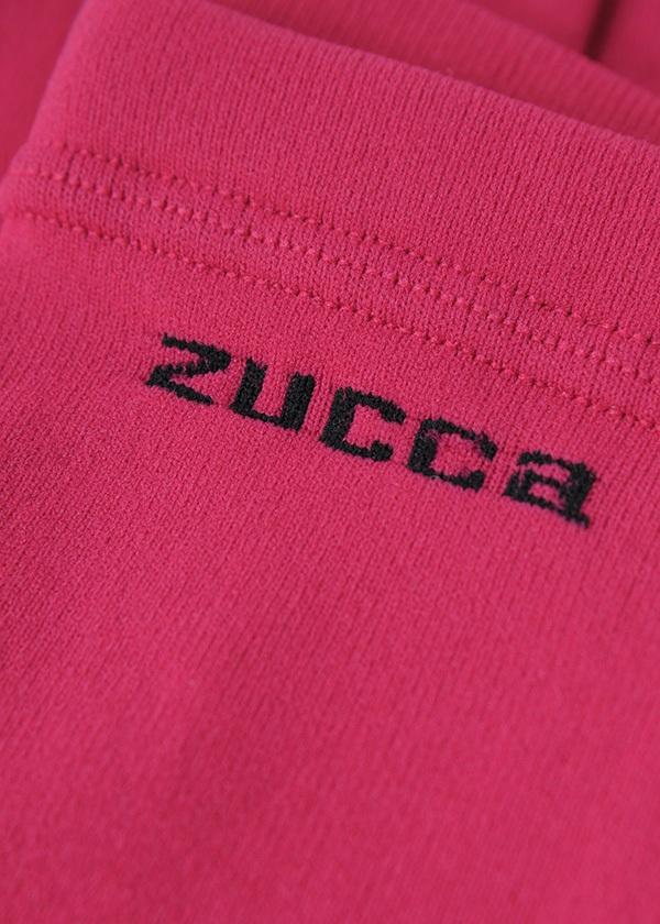 ZUCCa / ナイロンタイツ / ソックス