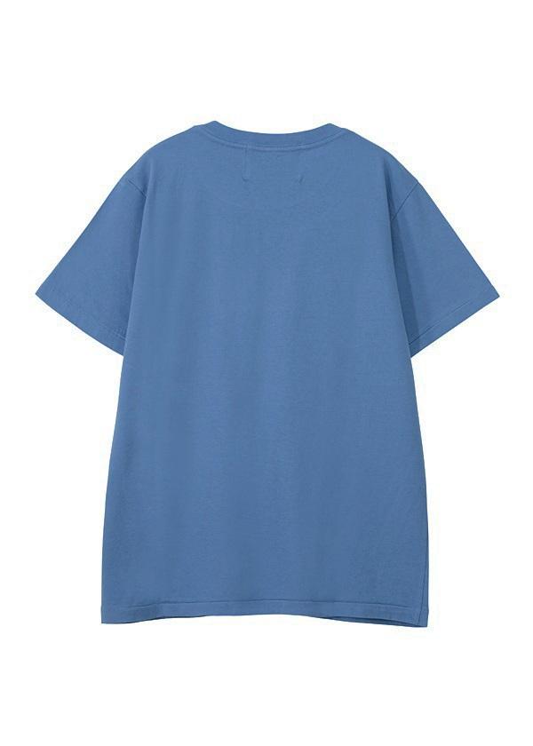 <先行予約> drifter / Tシャツ