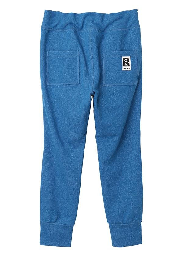 ZUCCa / GF (R)COPAC PANTS / パンツ