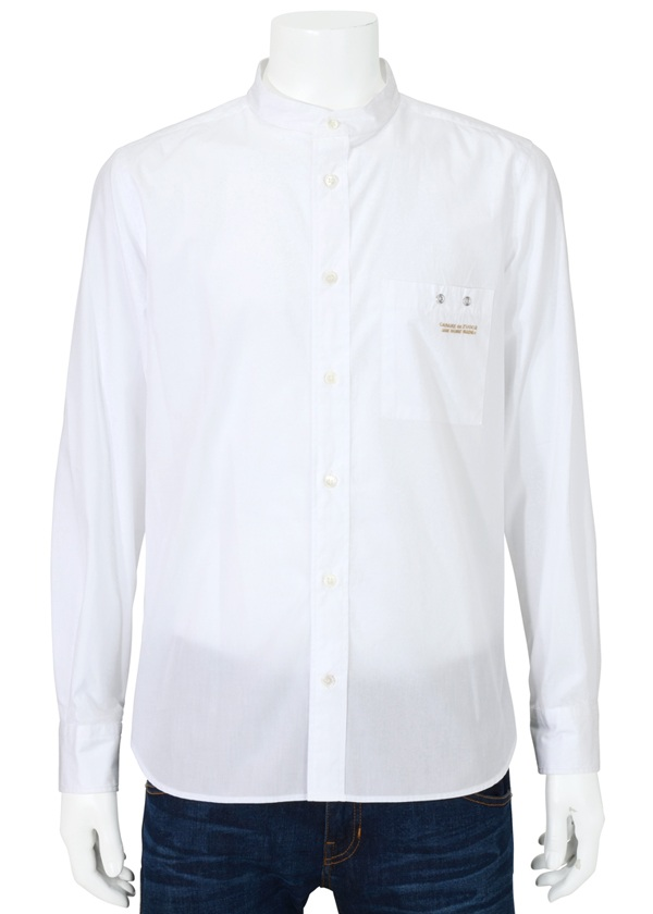 ZUCCa / S �����Y JHM SHIRTS / �V���c