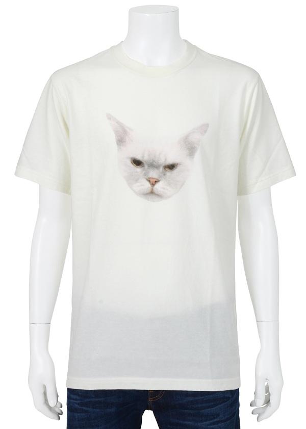 ZUCCa / S �����Y e.m. cat T / T�V���c