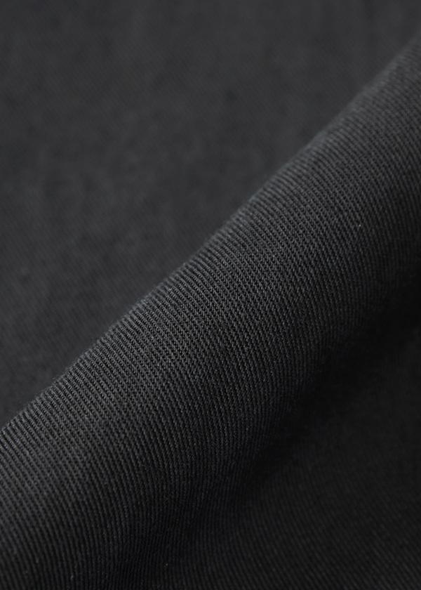 ZUCCa / S メンズ ラフテンセルツイル / パンツ