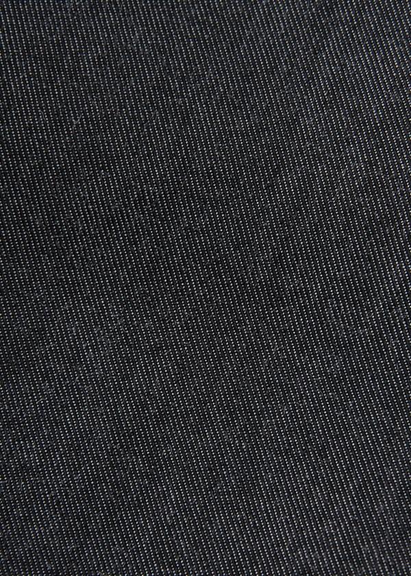 ZUCCa / S メンズ テンセルデニム / デニムパンツ