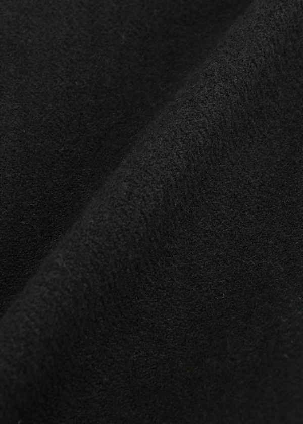 ZUCCa / メンズ チェックツイード / パンツ