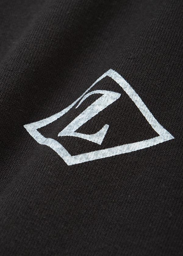 ZUCCa / メンズ (30)Z_ICON スウェット / トレーナー