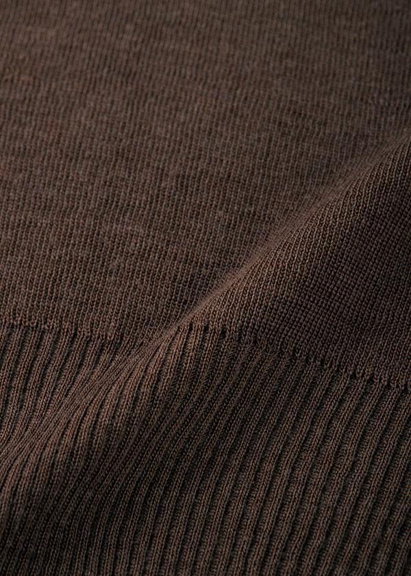 ZUCCa / S メンズ (30)ルーチン / セーター