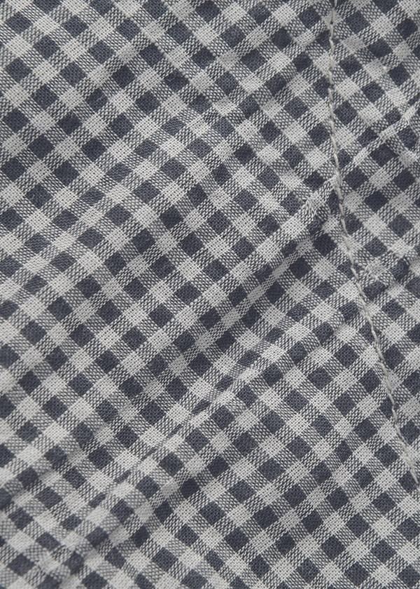 Plantation / S カルム / Tシャツ
