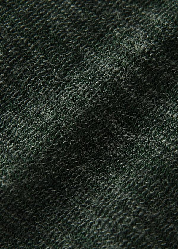 Plantation / リムニ / セーター