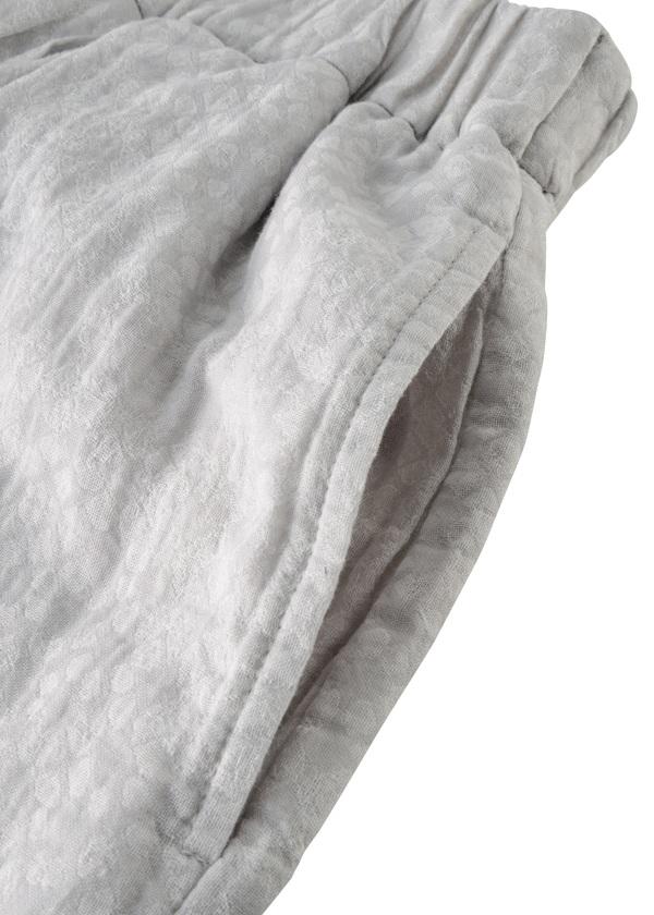 Plantation / カットガラスJQ / スカート
