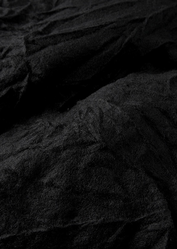 Plantation / S クラッシュウール / ワンピース