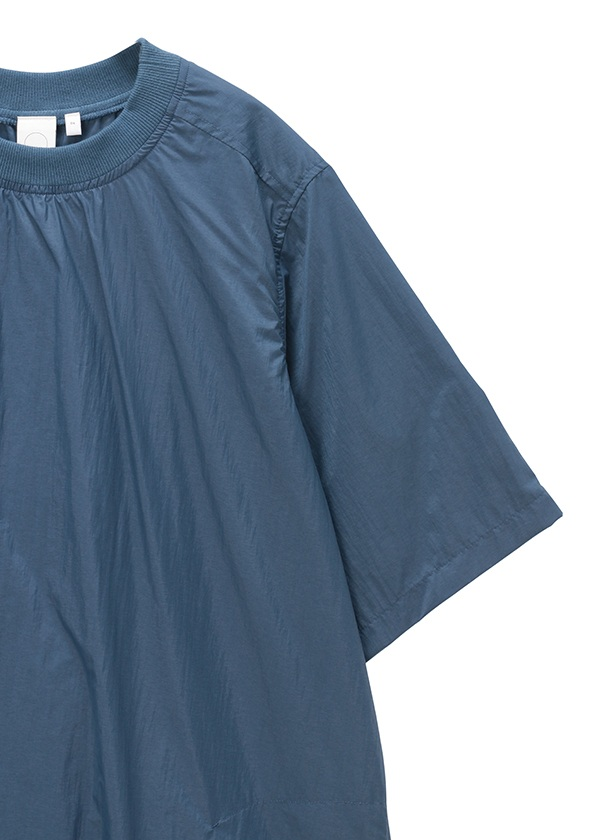 Light taffeta - PL / Ladies