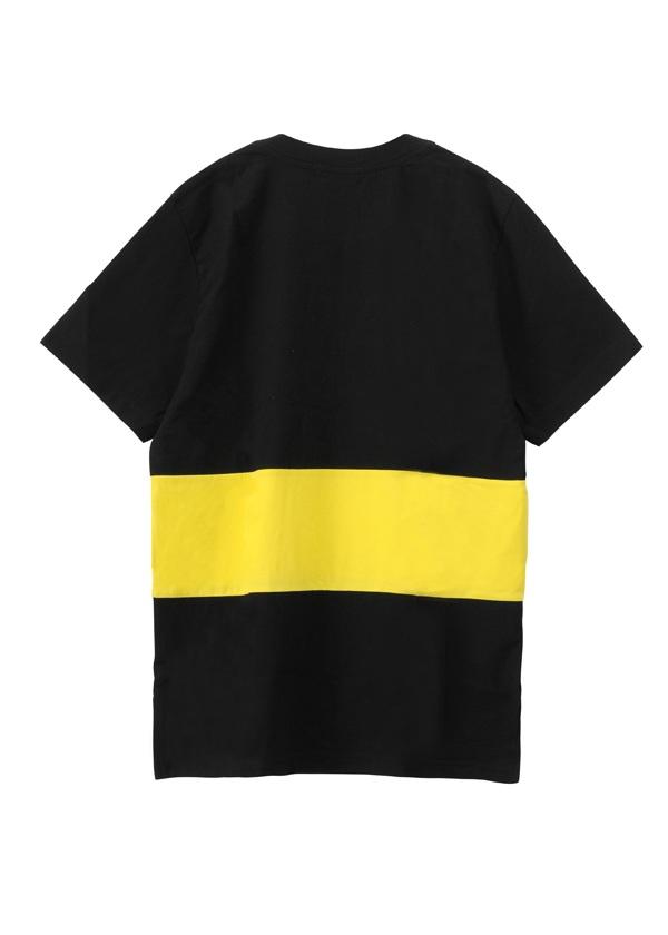 TSUMORI CHISATO / メンズ TCめがみ / Tシャツ