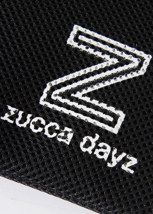 ZUCCa / S (D) Basic Mesh Bag / �g�[�g�o�b�O