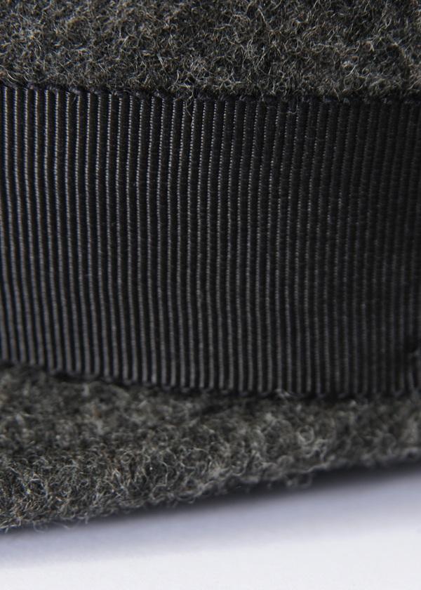 ZUCCa / ウールマリン / 帽子