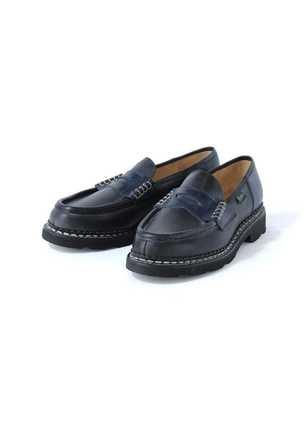 ZUCCa / S パラブーツ / ブーツ