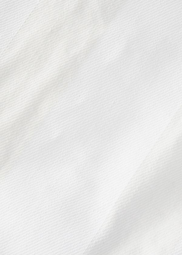 ZUCCa / ラバープリントデニムバッグ / ショルダーバッグ