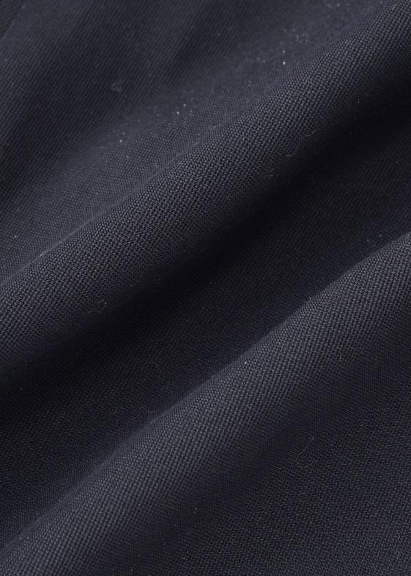 ZUCCa / (O) トリアセギャバ / パンツ