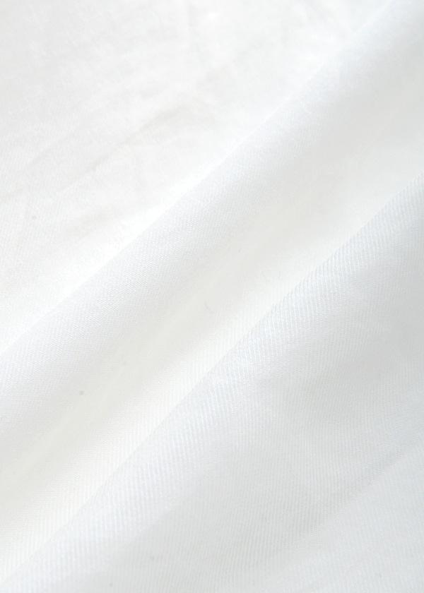 ZUCCa / S テンセルビエラ / ワンピース