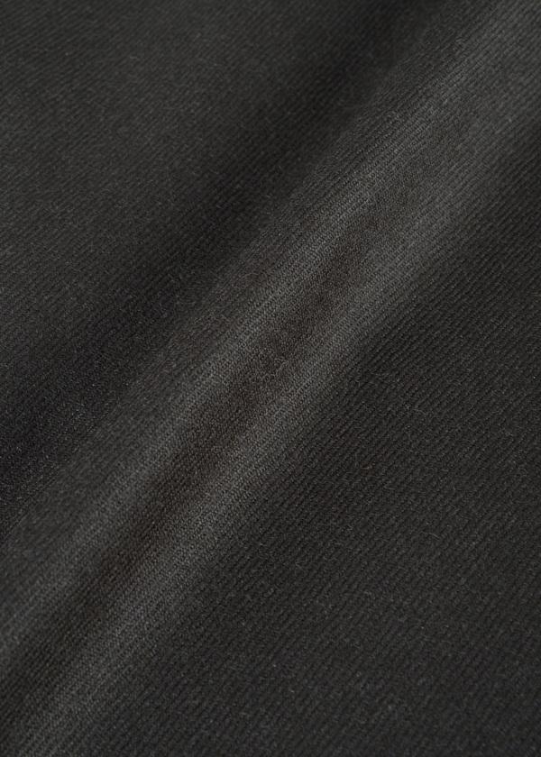 ZUCCa / プリーツサキソニー / スカート