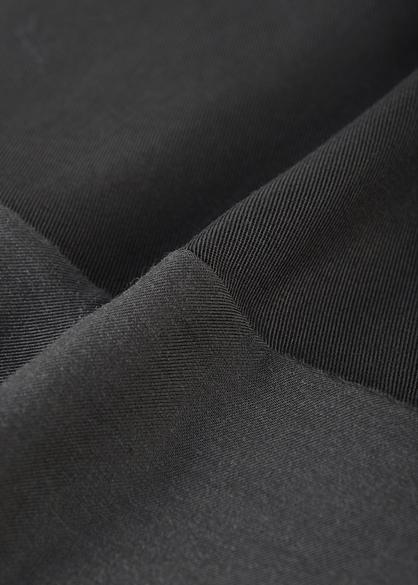 ZUCCa / テンセルツイル / スカート