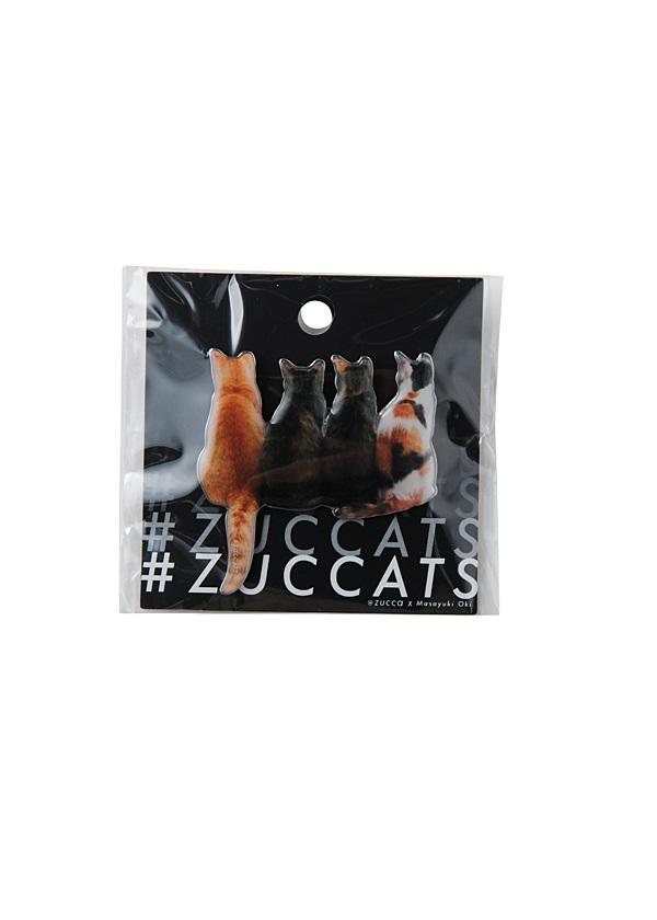 ZUCCa / #ZUCCATS ACC / アクセサリー