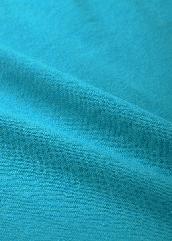 ZUCCa / (R)BLUE TANK / カットソー