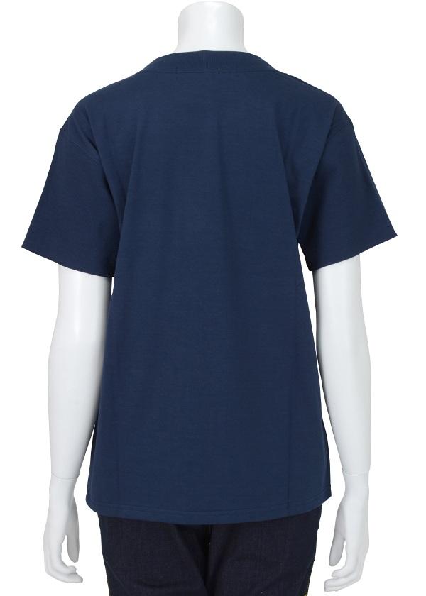 メルシーボークー、 / メルティーLUX / Tシャツ