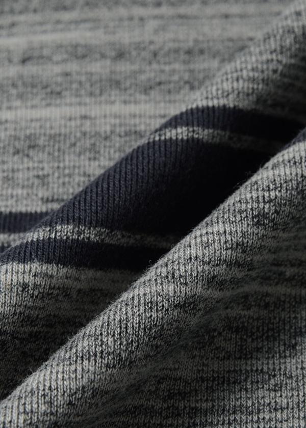 メルシーボークー、 / S メンズ B:モクソー / カットソー