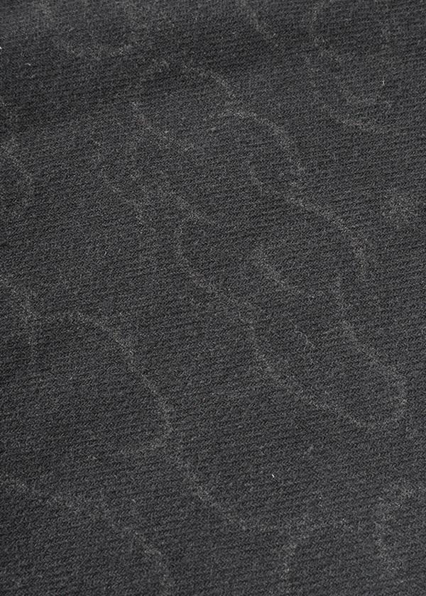 メルシーボークー、 / レーザークモガラ / パンツ
