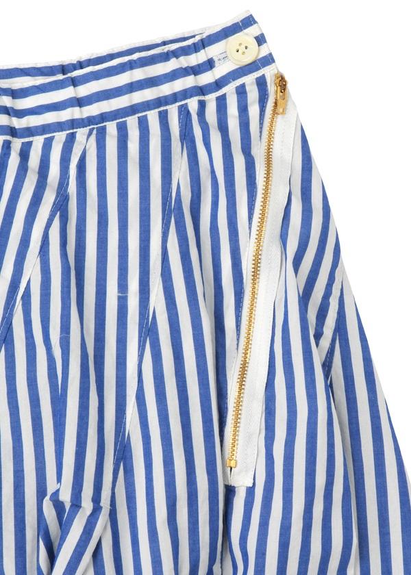 メルシーボークー、 / S B:シャツふわスカ / スカート