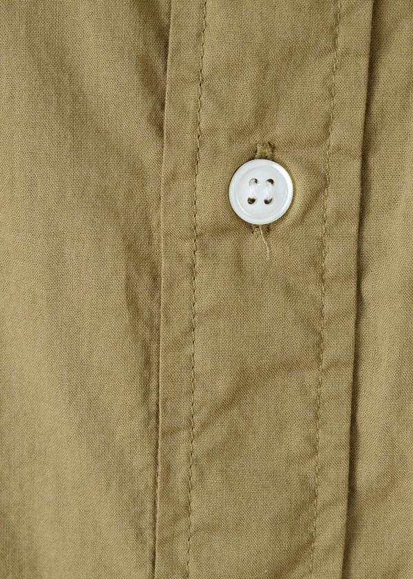 メルシーボークー、 / S メンズ B:メンシャツ / シャツ